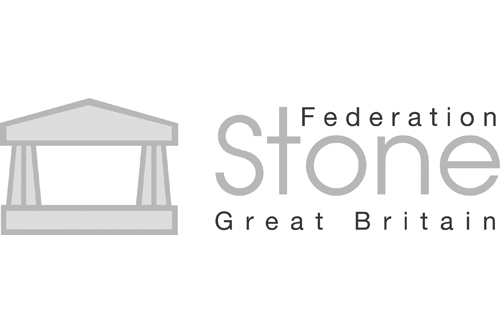 Gallagher joins Stone Federation