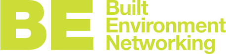 Gallagher joins Built Environment Networking as Corporate Partner